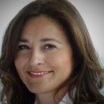 ADVANTAGE AUSTRIA: IL BILANCIO DELLE ATTIVITÀ IN ITALIA