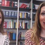 ASITACA: SPIEGHIAMO  L'AUSTRIA AGLI ITALIANI
