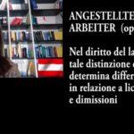 LAVORARE IN AUSTRIA: MEGLIO ESSERE MOTIVATI