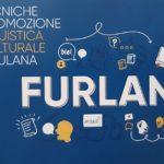 I PROFESSIONISTI DEL FRIULANO