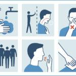 CORONAVIRUS: CHIEDERE AI MEDICI DI FAMIGLIA