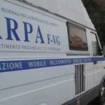 ARPA FVG PIENAMENTE OPERATIVA