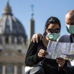 TURISMO: URGENZA DI UN TAVOLO MINISTERIALE