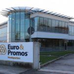 SANIFICAZIONE: EURO&PROMOS TESTA ULTRAVIOLETTI E OZONO