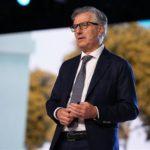 CRÉDIT AGRICOLE ITALIA: 10 MILIARDI PER IMPRESE E FAMIGLIE