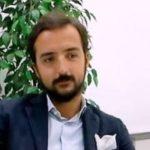 """"""" ITALIANIaCASA"""": SI DIGITALIZZA ANCHE COSÌ"""