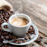TRIESTE E IL CAFFE: IN OTTOBRE LA BIENNALE