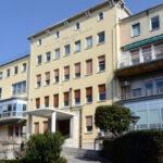 STUDIO ITALIANO  CONFERMA MODERATA PERICOLOSITÁ DEL COVID-19 NEI  BAMBINI