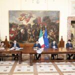 TURISMO: LE RICHIESTE REGIONALI DI MODIFICA A DL RILANCIO