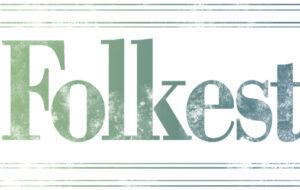 FOLKEST 2020: VORTICE DI IDEE, PROGETTI E CONCERTI