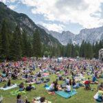 NO BORDERS MUSIC FESTIVAL: I CONCERTI DI CHIUSURA