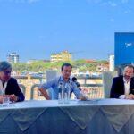 TURISMO: FVG,VENETO ED EMILIA ROMAGNA, NIENTE DI COSÌ VICINO