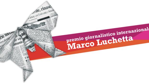 17° PREMIO LUCCHETTA: ECCO I VINCITORI