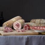 SALUMI MADE IN ITALY: ARRIVA L'ETICHETTA