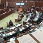 FVG: APPROVATO ASSESTAMENTO BILANCIO E DEFR 2021