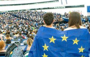 CONCORSO EUROPA&GIOVANI: I VINCITORI