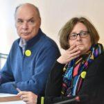 ZANIN IN EUROPA: SOSTENERE MATERNITÀ PIÙ CHE IMMIGRAZIONE