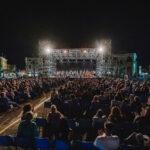 FVG ORCHESTRA OSPITE AL FESTIVAL INTERNAZIONALE DI MUSICA 2020