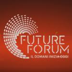 LE TELE-VISIONI DI FUTURE FORUM