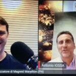 RADIO&GUEST: OSPITE ANTONIO IOSSA