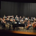 XXIV FVG INTERNATIONAL MUSIC MEETING – Ricreare: bordi, confini e forme