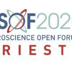 EUROSCIENCE OPEN FORUM 2020