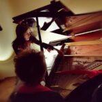 SALOTTO MUSICALE FVG: NUOVA STAGIONE