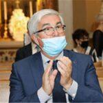 CLASSIFICA ITALIA OGGI: FONTANINI, NOSTRE SCELTE STANNO DANDO I LORO FRUTTI