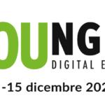 YOUNG 2020 E' DIGITALE