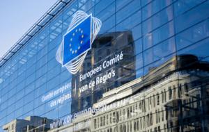 FVG-LIBIA: UE FINANZIA PROGETTO REBUILD