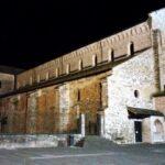 TURISMO ALTERNATIVO – 75.000 EURO PER I PICCOLI COMUNI