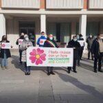 VACCINO – 70% DIPENDENTI SANITA' FVG HA DETTO SI' – ASP MORO CODROIPO GIA' INIZIATA