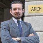 LINGUE MINORITARIE: NO COMMISSIONE UE A INIZIATIVA MINORITY SAFE PACK. ARLEF  PROTESTA.