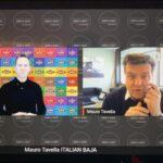 RADIO&GUEST: MAURO TAVELLA_ITALIAN BAJA
