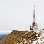 FREQUENZE RADIO SENZA CONFINI: UN PROBLEMA DA TRIBUNALE