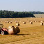 RINNOVATO CONTRATTO PER AGRICOLI E FLOROVIVAISTI