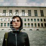 QUANDO UN FILM FA TURISMO. ALLA RICERCA DEI LUOGHI DEL CINEMA IN FVG