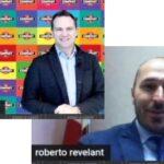 RADIO&GUEST: ROBERTO REVELANT, SINDACO DI GEMONA DEL FRIULI