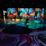 GIALLO VAN GOGH – SCOPRIRE IL FUTURO DELL'ARTE