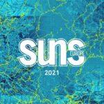 FESTIVAL DELLE ARTI IN LINGUA MINORIZZATA – SUNS EUROPE 2021