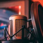 PUBBLICITÀ IN RADIO: BOOM AD APRILE