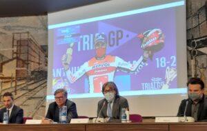 TRIAL MONDIALE: UNICA TAPPA ITALIANA A TOLMEZZO