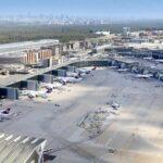 FRAPORT: DA SETTEMBRE COLLEGAMENTO LJUBLJANA-DUBAI