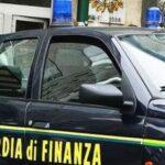 FATTURE FALSE NEL COMMERCIO DI PRODOTTI  PETROLIFERI. SEQUESTRI PER OLTRE 59 MILIONI DI EURO