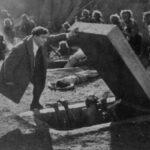 LE GIORNATE DEL CINEMA MUTO DI PORDENONE – 40a EDIZIONE