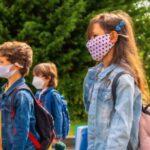 SCUOLA: 3 MLN DALLA REGIONE FVG PER AVVIO IN SICUREZZA