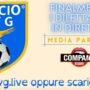 """""""CALCIO FVG"""", FERVONO I PREPARATIVI: STATE PRONTI, ARRIVIAMO…"""