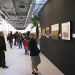 Arte Pordenone: oltre 300 artisti in vetrina e il pubblico potrà cimentarsi nella critica d'arte