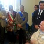 Andos: nuova sede a Udine. E si lavora alla Brest Unit