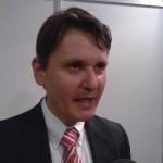ATCB – Intervento di Andreas Winkelhofer – Direttore Marketing Salzburgenland